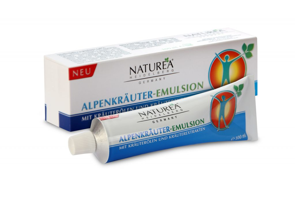 alpenkräuter emulsion
