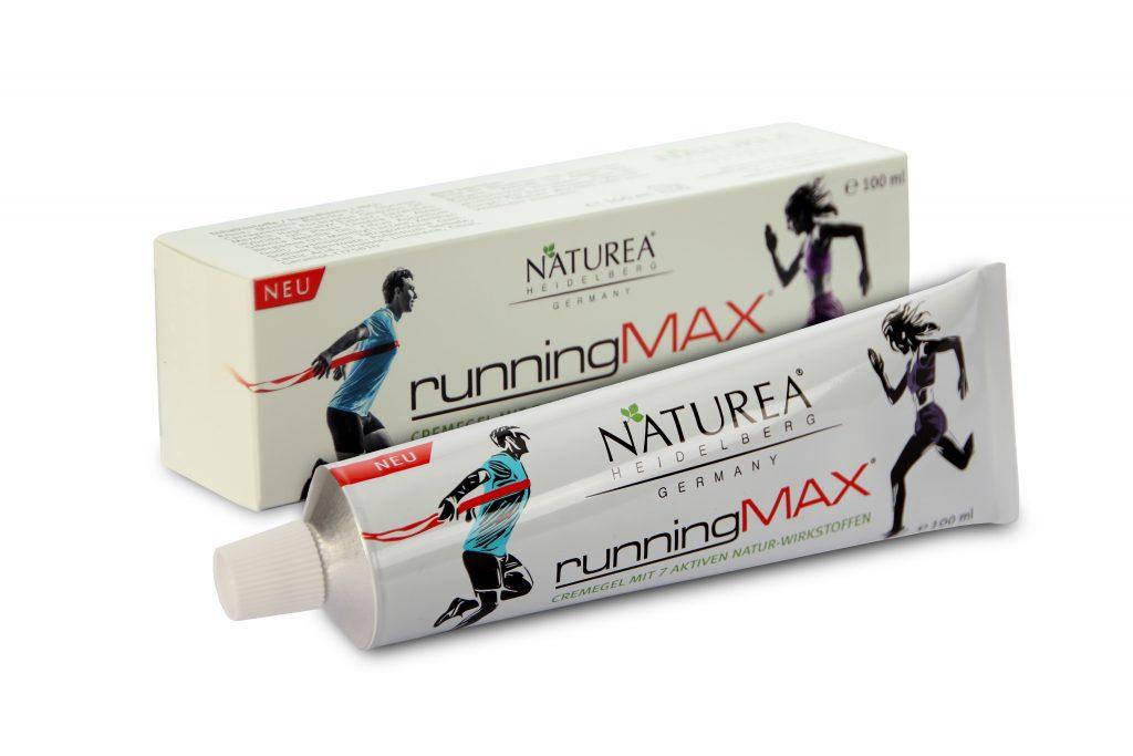 runningmax sportsalbe